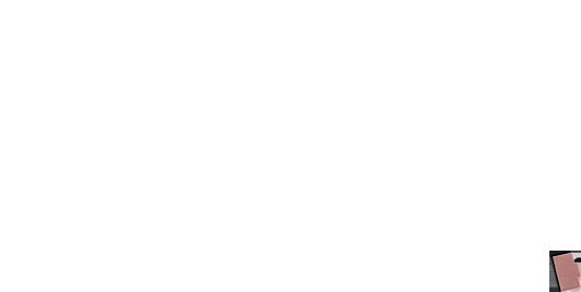 Instituto de Administração e Gerência (IAG) - Anexo 3