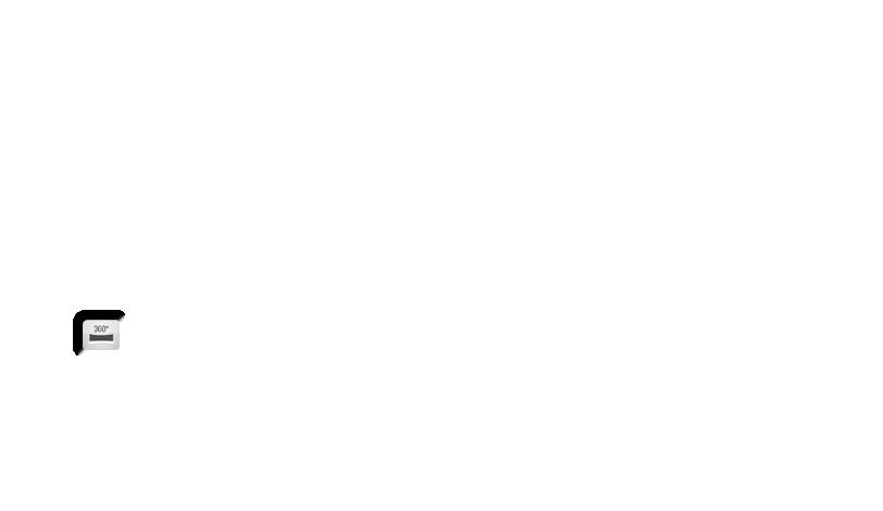 Cobertura do Núcleo Regional de Competência em Petróleo e Gás (versão HTML5)