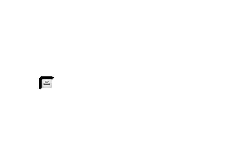 Estacionamento principal (versão HTML5)