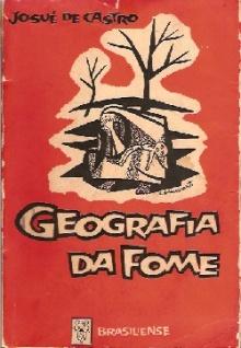 Capa da primeira edição.