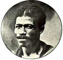 João Cândido