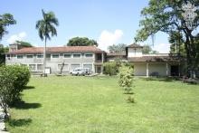 Instituto São Bento