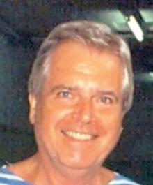 Professor Klaus Paul Ernest Wagener. Fonte: Jornal da PUC.