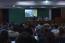 Colóquio Internacional Foucault - 40 Anos das Conferências A Verdade e as Formas Jurídicas