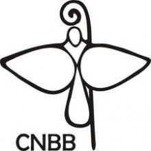 Logomarca atual da CNBB