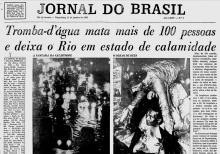 Jornal do Brasil, 11/01/1966