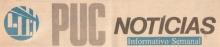 Cabeçalho do PUC-Notícias