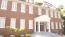 Casa da Medicina ganha novas instalações