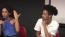 Debate sobre a identidade e a representação do negro na TV e na internet