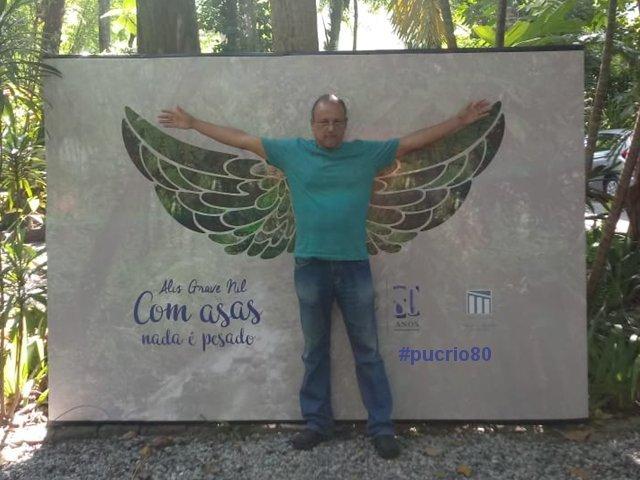Clóvis Gorgônio (Núcleo de Memória)