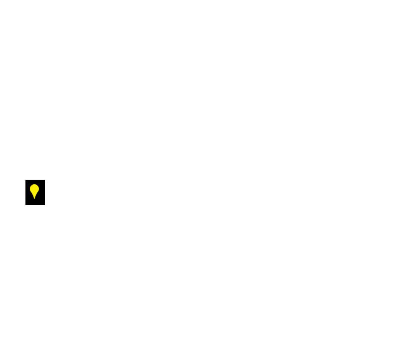 Unidade de Ciências Biológicas - Estrada Santa Marinha, 723