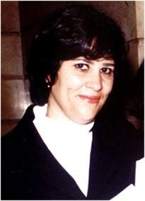 Profa. Clarice Maria Abdalla