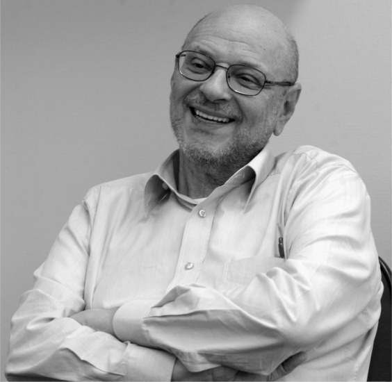 Professor Dionísio Dias Carneiro