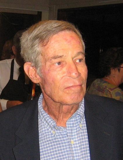 Georg Herz, 2007.
