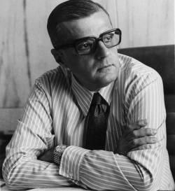 Prof. Isaac Kerstenetzky