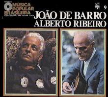 Braguinha e Alberto Ribeiro