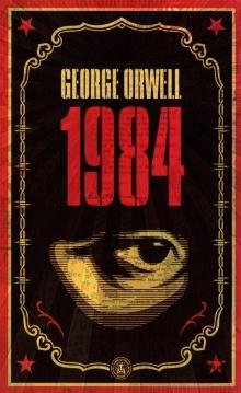 Capa original do livro.