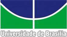 Logomarca da UNB