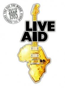 Logotipo do evento.