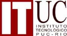 Logomarca do ITUC.