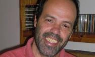 Lula Branco Martins. Fonte: site do O Globo, arquivo pessoal