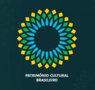 Emblema criado pelo Prof. Fabio Lopez.