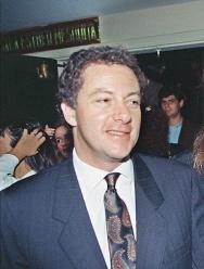 Eduardo Modiano. Fonte: https://br.financas.yahoo.com/noticias/eduardo-modiano-ex-presidente-bndes-230400374.html
