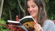 Juliana Cordeiro de Farias Bosslet