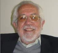 Prof. Luiz Alberto Gómez de Souza