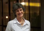 Profa. Clarisse Sieckenius (INF).