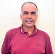 Prof. pe. Luís Corrêa Lima S.J.. Fonte: Assessoria de Imprensa PUC-Rio.