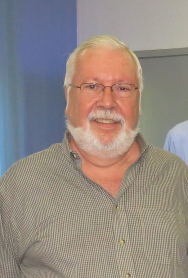 Prof. Carlos Lucena. Fotógrafo Antônio Albuquerque.