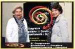 A Profa. Maria Helena Novaes e Suely Dessandre. 2012.