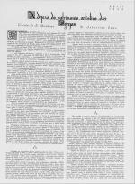 Revista Illustração Brasileira, n.44, abril de 1924, p.2.