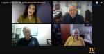 Live comemorativa dos 80 anos da PUC-Rio