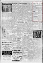 Página do Diário de Notícias de 08/05/1963. Acervo Hemeroteca Digital da BN.