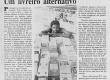 Matéria sobre o livreiro Papaléguas, Jornal do Brasil, 19/02/1988, p.2.