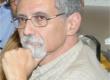 Professor Geraldo Monteiro Sigaud. Fotógrafo Antônio Albuquerque. Acervo Núcleo de Memória.