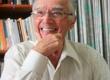 Padre João Batista Libanio S.J.. Fonte: site jblibanio.org.br