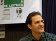 Professor Ricardo Oiticica.