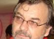 Prof. Sergio Bonato. Imagem disponível em seu blog pessoal.